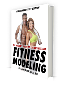 fitness_modeling_cover_list