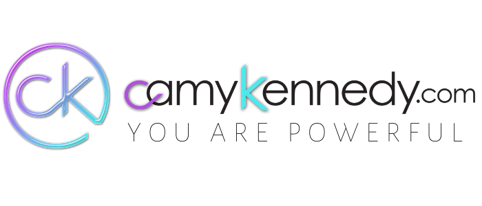 camy kennedy life coach fayetteville nc
